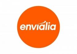 Logos de empresas de mensajería 6