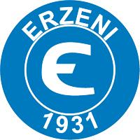 Escudos de fútbol de Albania 27