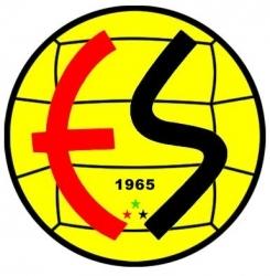 Escudos de futból de Turquía 14