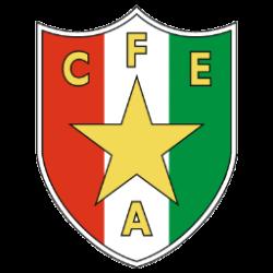 Escudos de fútbol de Portugal 89
