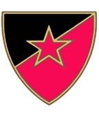 Escudos de fútbol de Venezuela 9