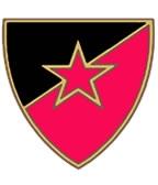 Escudos de fútbol de Venezuela 41