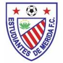 Escudos de fútbol de Venezuela 42