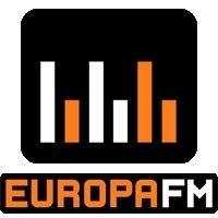 Logos de emisoras de radio 6