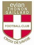 Escudos de fútbol de Francia 114