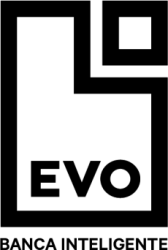 Logos de Entidades Bancarias 1