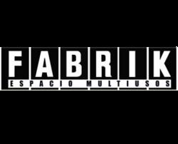 Logos de discotecas 1