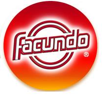 Logos de Alimentación y bebidas 106