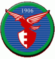 Escudos de fútbol de Italia 185