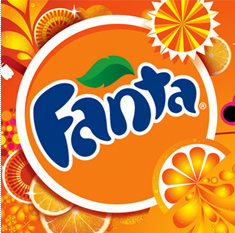 Logos de Alimentación y bebidas 167