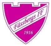 Escudos de fútbol de Suecia 42