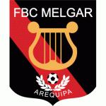 Escudos de fútbol de Perú 39