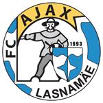 Escudos de fútbol de Estonia 17