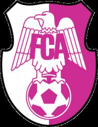 Escudos de fútbol de Rumanía 68