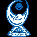 Escudos de fútbol de Armenia 3