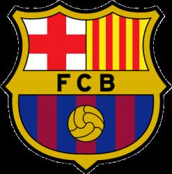 Escudos de fútbol de España 279