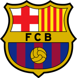 Escudos de fútbol de España 703