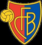 Escudos de fútbol de Suiza 65