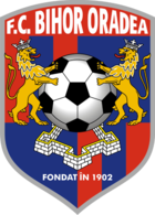 Escudos de fútbol de Rumanía 23