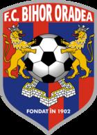 Escudos de fútbol de Rumanía 72