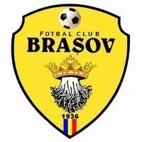 Escudos de fútbol de Rumanía 25