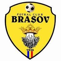 Escudos de fútbol de Rumanía 74