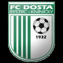Escudos de fútbol de República Checa 56