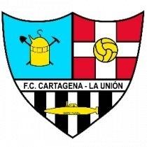 Escudos de fútbol de España 282