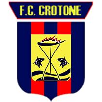 Escudos de fútbol de Italia 187