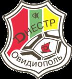 Escudos de fútbol de Ucrania 47
