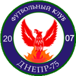Escudos de fútbol de Ucrania 48