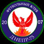 Escudos de fútbol de Ucrania 103