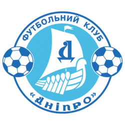 Escudos de fútbol de Ucrania 49