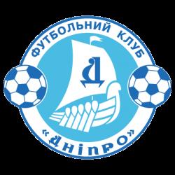 Escudos de fútbol de Ucrania 104