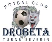 Escudos de fútbol de Rumanía 78
