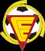 Escudos de fútbol de Ucrania 106