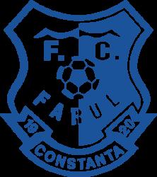 Escudos de fútbol de Rumanía 80