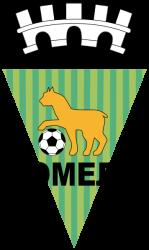 Escudos de fútbol de Bielorrusia 13