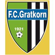 Escudos de fútbol de Austria 44