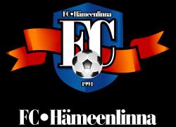 Escudos de fútbol de Finlandia 25