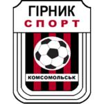 Escudos de fútbol de Ucrania 55