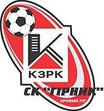 Escudos de fútbol de Ucrania 54