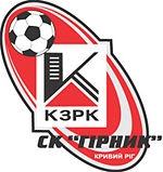 Escudos de fútbol de Ucrania 109
