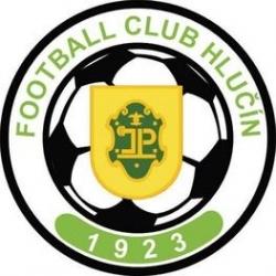 Escudos de fútbol de República Checa 7