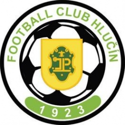 Escudos de fútbol de República Checa 57