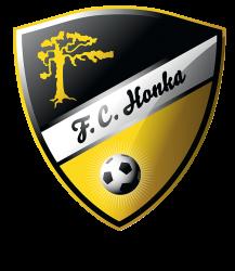 Escudos de fútbol de Finlandia 26