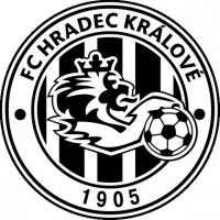 Escudos de fútbol de República Checa 58