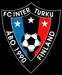 Escudos de fútbol de Finlandia 83
