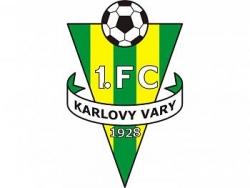 Escudos de fútbol de República Checa 59