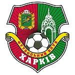 Escudos de fútbol de Ucrania 58
